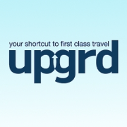 The Upgrd Podcast