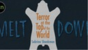 """Part 2: """"Meltdown: Terror at the Top of the World"""" Links Polar Bear Attacks to Climate Change"""