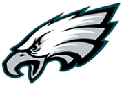 Official Philadelphia Eagles Video Podcasts