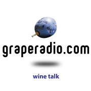 Grape Radio Italia
