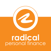 The Radical Personal Finance Podcast: Financial Planning | Budgeting | Frugality | Investing | Lifestyle Design | Financial Independence
