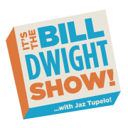 The Bill Dwight Show