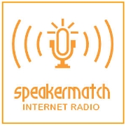 SpeakerMatch Radio