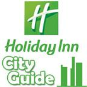 Holiday Inn City Guide