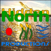 Hidden North Productions - First Nation podcast