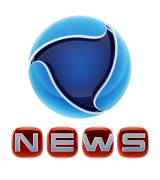 R7 - Record News TV