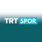 TRT Sport - Turkey Live TV