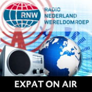 Expat On Air: RNW: Wereldomroep