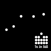 You Are Hear presented and produced by Magz Hall and Jim Backhouse www.youarehear.co.uk