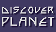 Discover Planet 100