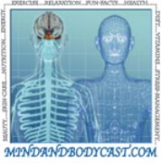 Mind and Body Cast