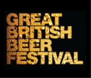 Great British Beer Festival Beercast