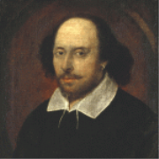 Shakespeare With Steve