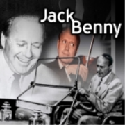 The Jack Benny Show Podcast