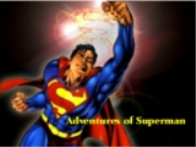 Adventures of Superman Podcast