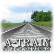 A-Train Podcast