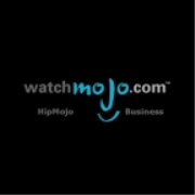 WatchMojo - Business and Technology