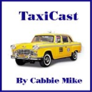 TaxiCast