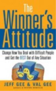The Winner's Attitude Classics