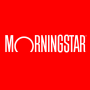 Morningstar (Video)