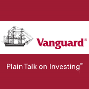 Vanguard: Plain Talk on InvestingT videos