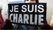 """""""The Other Charlies"""": In Wake of Charlie Hebdo, Spotlight Grows on Press Freedom Attacks Worldwide"""