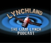 Lynchland: The Liam Lynch Podcast