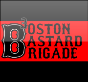 The Boston Bastard Brigade » Podcast