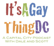 It's A Gay Thing DC
