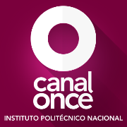ONCE TV - Mexico