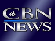 CBN News - USA