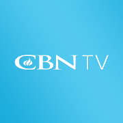 CBN TV - USA