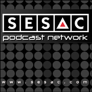 SESAC Podcast Network