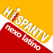 HispanTV - Nexo Latino