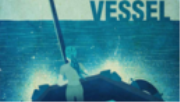 """Part 2: Film """"Vessel"""" Follows Doctor Who Took Safe Abortion to the Seas & the Internet"""