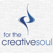 For the Creative Soul