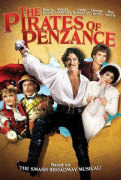 The Pirates of Penzance (1983 film)