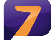 Canal 7 - Mexico