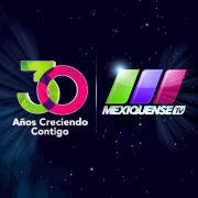 Mexiquense TV