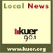 KUER Local News