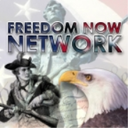 Freedom Now Podcast