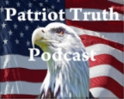Patriot Truth Podcast