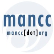 MANCC Podcast