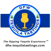 Tequila Tastings and Ratings