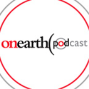 OnEarth Podcast