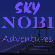 Skynobi Adventures