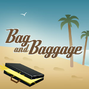 The Bag and Baggage Podcast