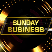 Sky Business - Sunday Business