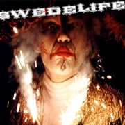 Swedelife: mp3 blog