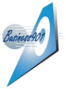 Business901